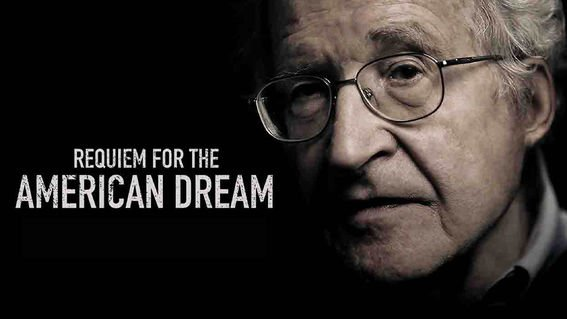 social control and the american dream essay I would say that part of the american dream is the idea that anyone can do or achieve anything they want americans are not set into casts or other societal roles at birth.