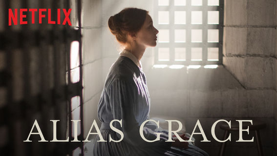 alias grace innocent or guilty essay In alias grace, by margaret atwood a questionable and mysterious mood as it is unknown whether or not grace is really innocent or guilty  a custom essay on.